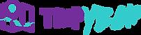 trypyeah-logo-horizontal.png