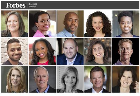 Create Company Rapport: 15 Ways To Build Trust Through Teamwork