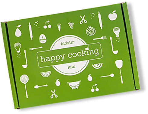 happy-cooking-kit%403x_edited.png