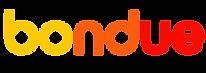 Bondue Logo_COLOUR_Black.png