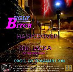 uglybitchbackcover.jpg