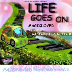 life goes on cover.jpg