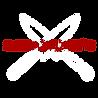 Sabatozzi's Catering Logo