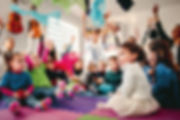 MT ClassroomPhoto 33 web_47995.jpg