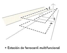 Estación Multifuncional