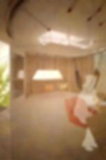 intetrior treehouse.jpg