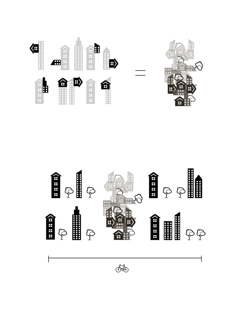 esquemas3.jpg
