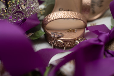 Wedding_10_19_19-6 (1).jpg