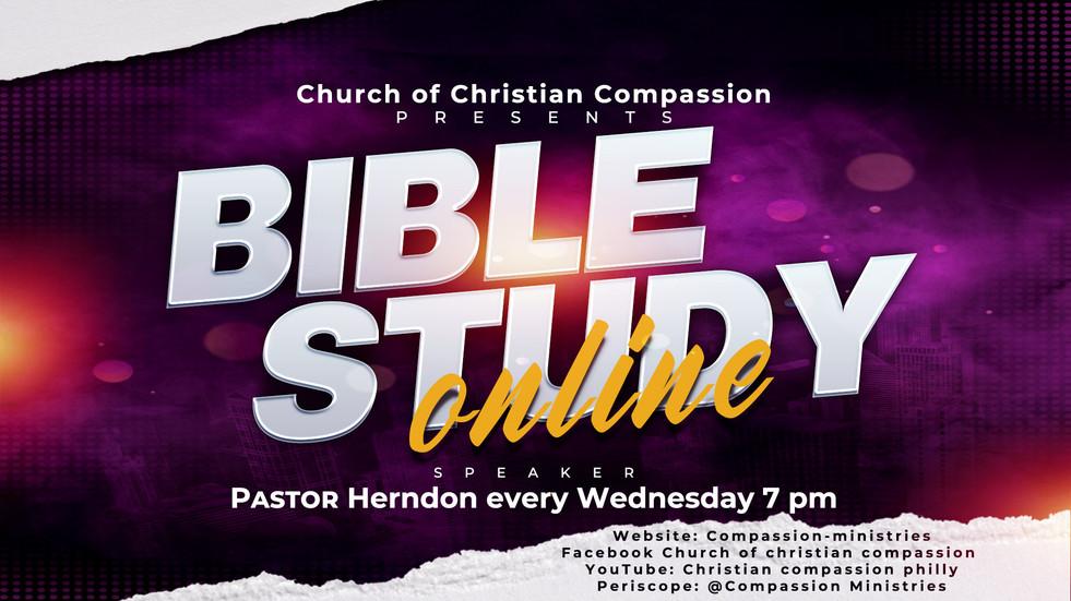 Bible-Study-Ph.jpg