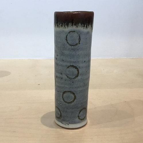 Pencil Vase, Tall