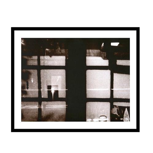 Studio Window II