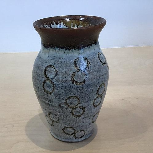 Classic Vase Medium