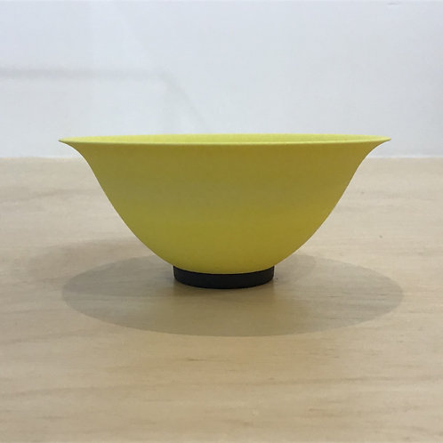 Spencer Penn - Small Porcelain Vessel
