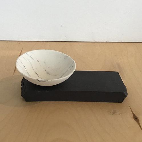 Kim Colebrook Ceramics