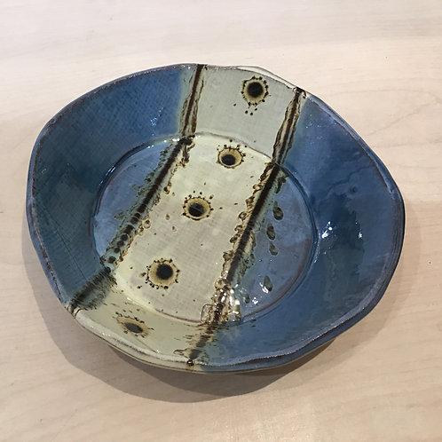 Russell Kingston Pasta Bowl - various designs