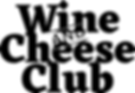 HDL_Wine&Cheese_Logo-Stacked-BW-01.png