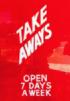 HD_WebHome_TakeAwaySign.png