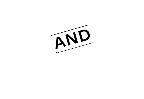 HDL_Wine&Cheese_Logo-Stacked-WB-01.png