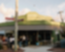 HD_WebHome_CafeFrontage.png