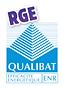 Qualibat RGE VERSAILLES ALUMINIUM.png