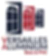 Logo capture pour site.png