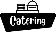 catering only.png