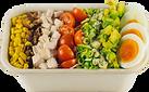 COBB Salad.png