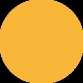 round circle.png