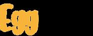 eggrun y&b logo.png