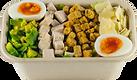 Eggy Caesar Salad.png