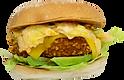 vegan chicken burger.png