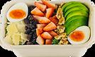 Healthy Seasonal Salad.png