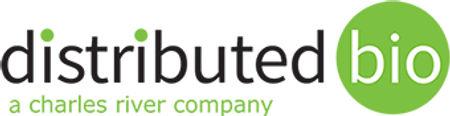distributed-bio-interim-logo-340p.jpg