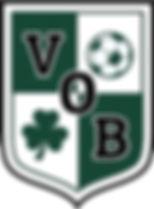 VOB Shield (3).jpg