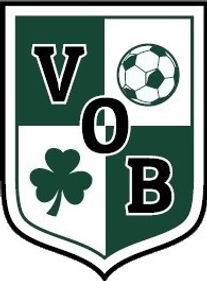 VOB Shield (3).jpg