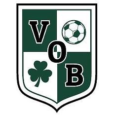 VOB Shield (2).jpg