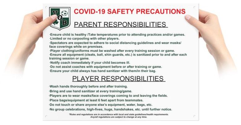 COVID RESPONSIBILITIES.jpg
