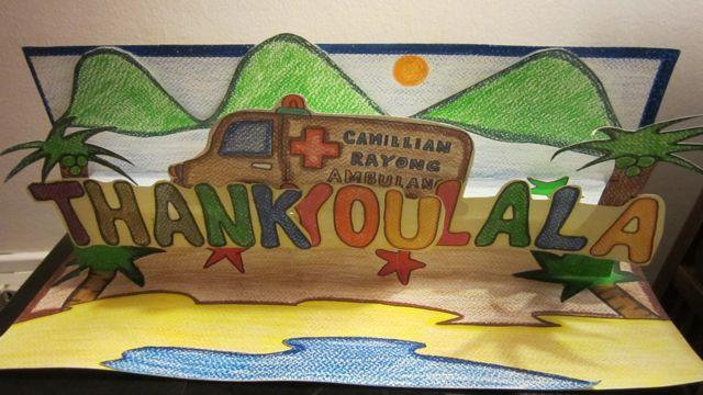 ambulance card.jpg