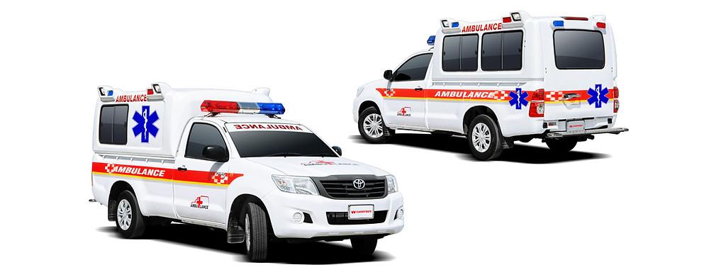 ambulance_rescue_ems_abl-900.jpg