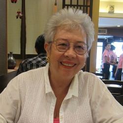 Mom white blouse.jpg