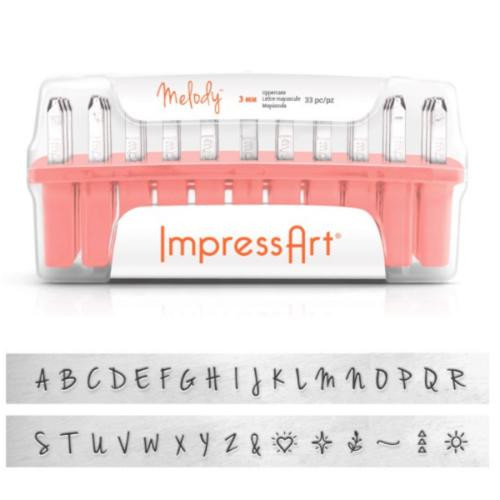melody-uppercase-3mm-stamped-copy_500.jpg