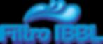 Filtro IBBL - Purificador de Água em Salvador