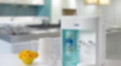1 purificador de agua ibbl fr600.jpg