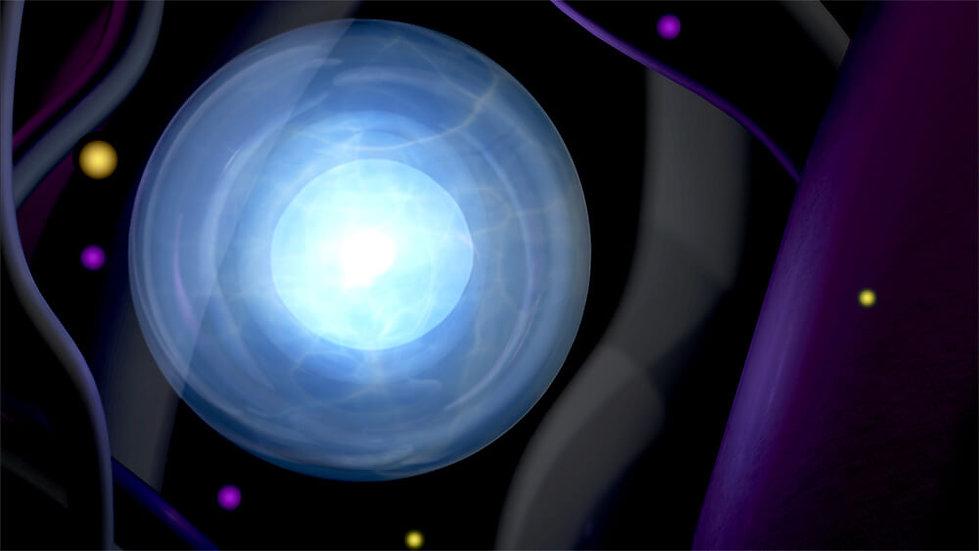 saskatoon 3d animaton commercial