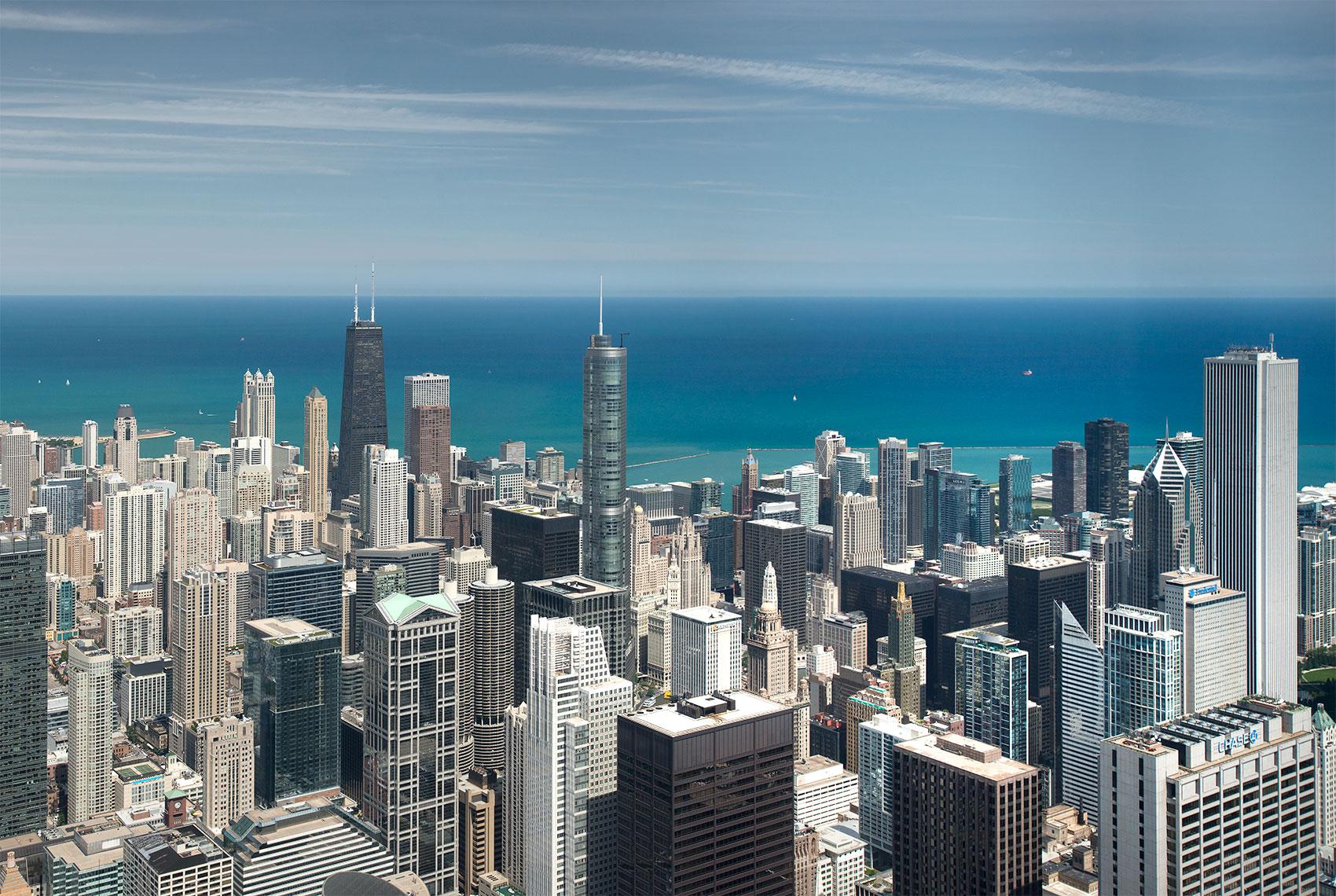 Chicago_Panorama1