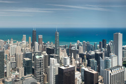 Chicago_Panorama1