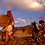 Thumbnail: Run: Super Athletes of the Sierra Madre by Diana Molina
