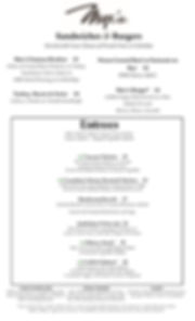 Max's limited Menu Pages 7.16.20.jpg
