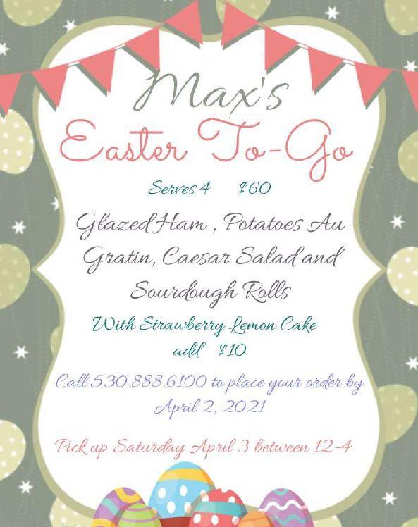 Easter to-go 2021.JPG