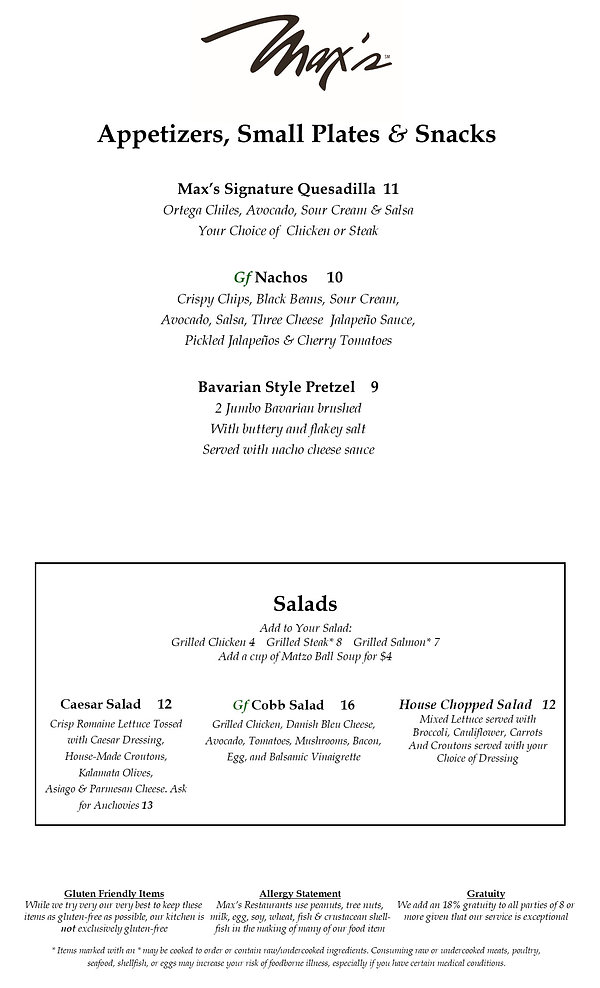 Max's Menu Pages 10.19.20.jpg